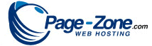 Page-Zone Web Hosting